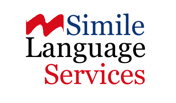 Simile Language Services